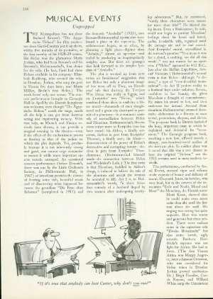 June 4, 1979 P. 146