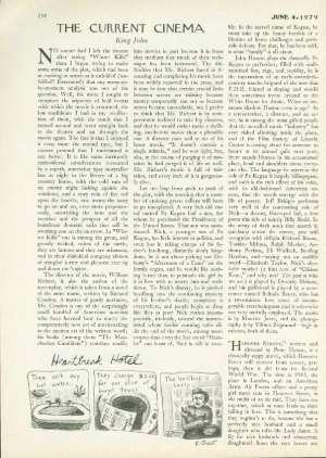 June 4, 1979 P. 154