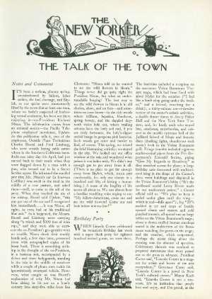 June 4, 1979 P. 27