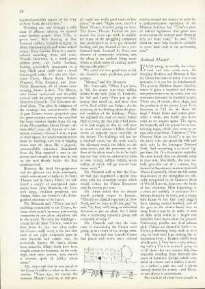 June 4, 1979 P. 28