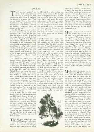 June 4, 1979 P. 32