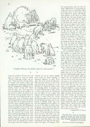 June 4, 1979 P. 41