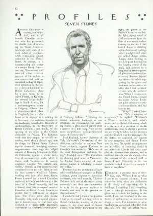 June 4, 1979 P. 42