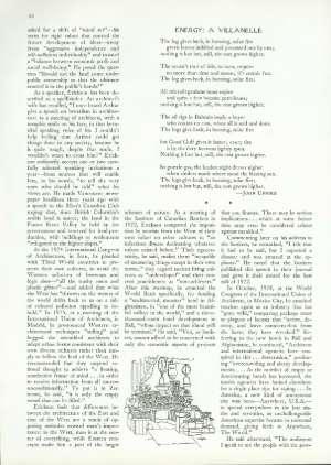 June 4, 1979 P. 44