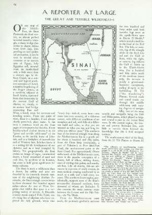 June 4, 1979 P. 96
