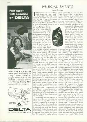 June 27, 1964 P. 106