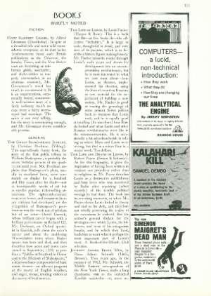 June 27, 1964 P. 111