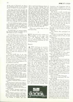 June 27, 1964 P. 22