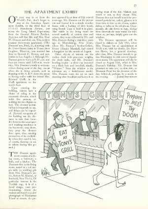 June 27, 1964 P. 26