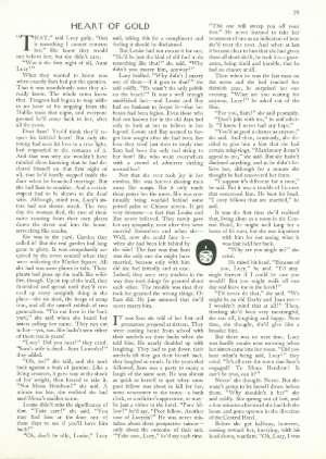 June 27, 1964 P. 29