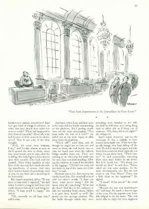 June 27, 1964 P. 34