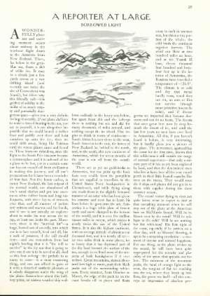 June 27, 1964 P. 39