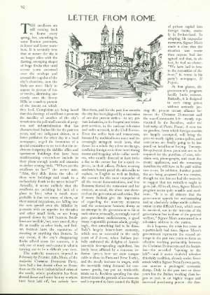 June 27, 1964 P. 92