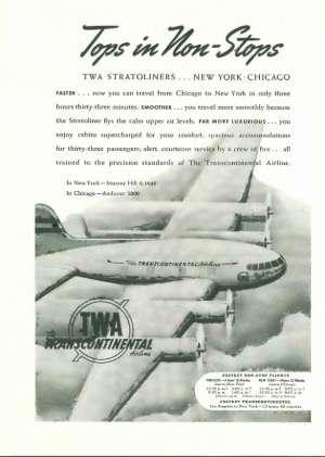 July 20, 1940 P. 9