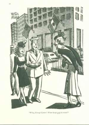 July 20, 1940 P. 15