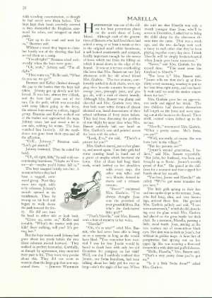 July 20, 1940 P. 20