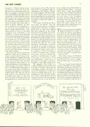 July 20, 1940 P. 27