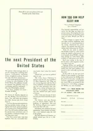 July 20, 1940 P. 30