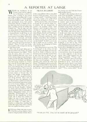 July 20, 1940 P. 36