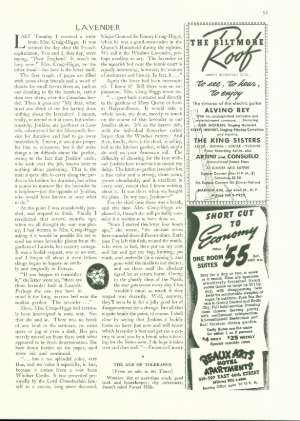 July 20, 1940 P. 55