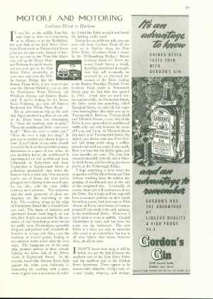 July 20, 1940 P. 59