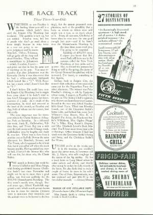 July 20, 1940 P. 61