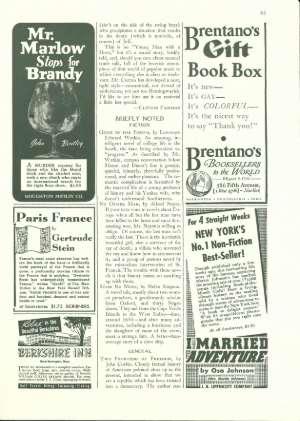 July 20, 1940 P. 62