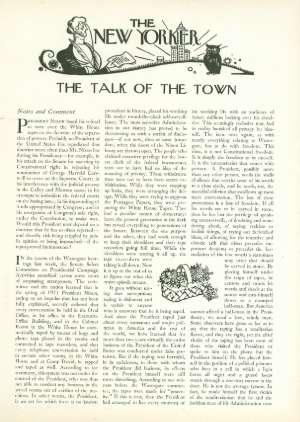July 30, 1973 P. 21