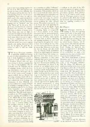 July 30, 1973 P. 22