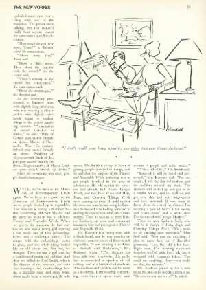 July 30, 1973 P. 25