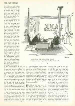 July 30, 1973 P. 26