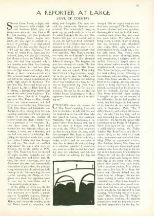 July 30, 1973 P. 35