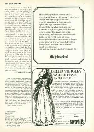July 30, 1973 P. 50