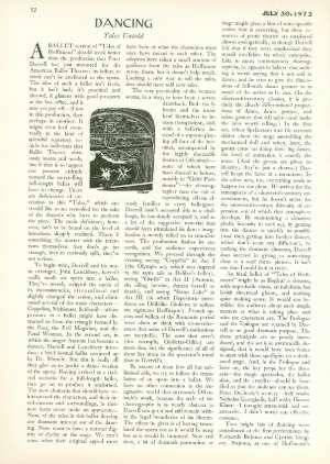 July 30, 1973 P. 52