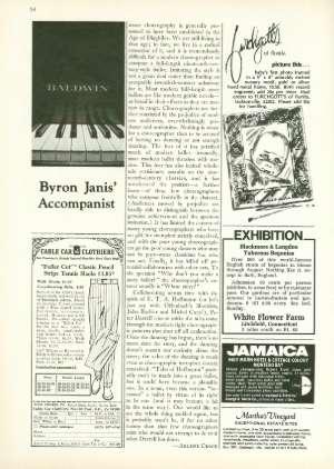 July 30, 1973 P. 55