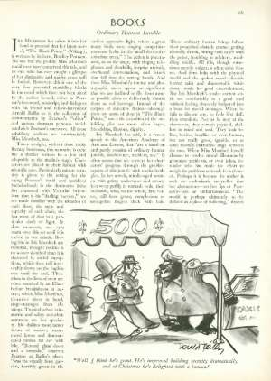 July 30, 1973 P. 69
