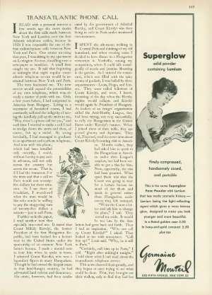 November 3, 1956 P. 149