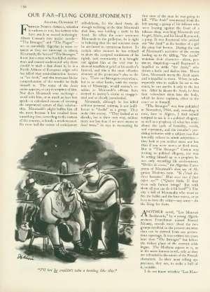 November 3, 1956 P. 156