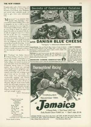 November 3, 1956 P. 174