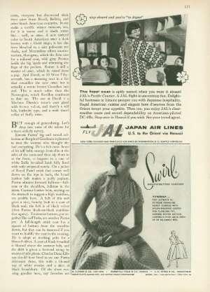November 3, 1956 P. 176