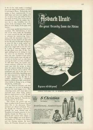 November 3, 1956 P. 188