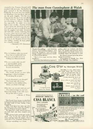November 3, 1956 P. 195