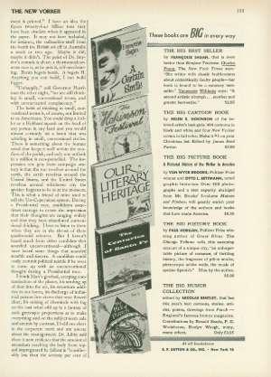 November 3, 1956 P. 198
