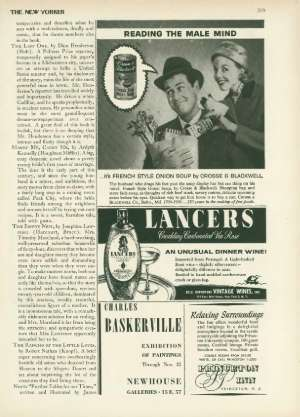 November 3, 1956 P. 208