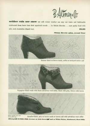 November 3, 1956 P. 35