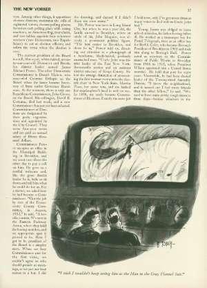 November 3, 1956 P. 36