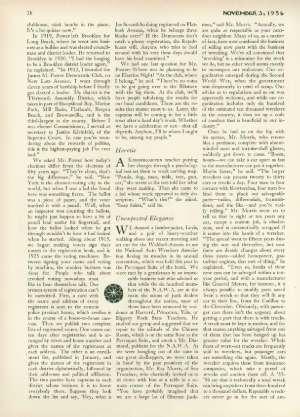 November 3, 1956 P. 38