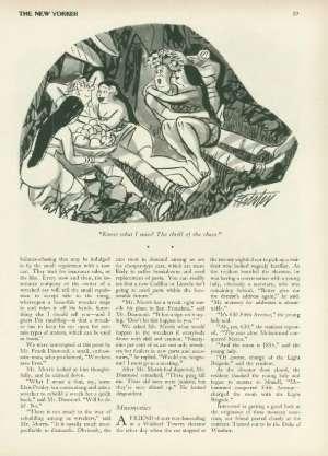 November 3, 1956 P. 39