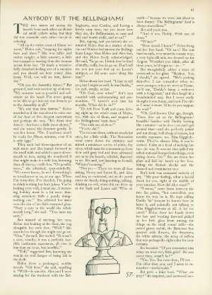 November 3, 1956 P. 41
