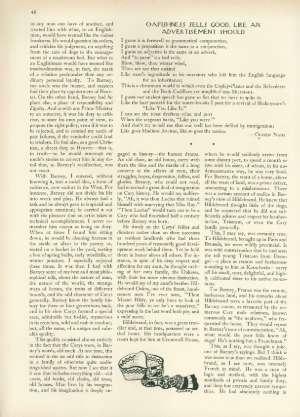 November 3, 1956 P. 48